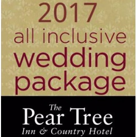 2017 All Inclusive Wedding