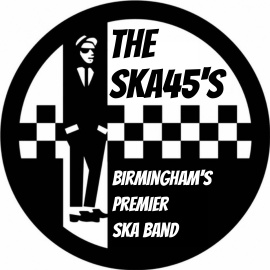 SKA Night