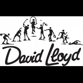 David Lloyd Leisure Pass