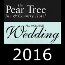 2016 All Inclusive Wedding